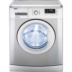 ماشین لباسشویی بکو (BEKO) مدل: WMB 510311