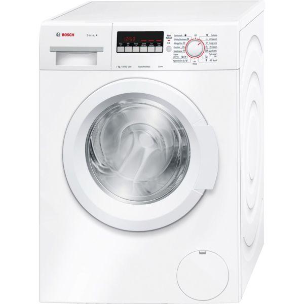 ماشین لباسشویی بوش مدل WAK20200IR ظرفیت ۷ کیلوگرم