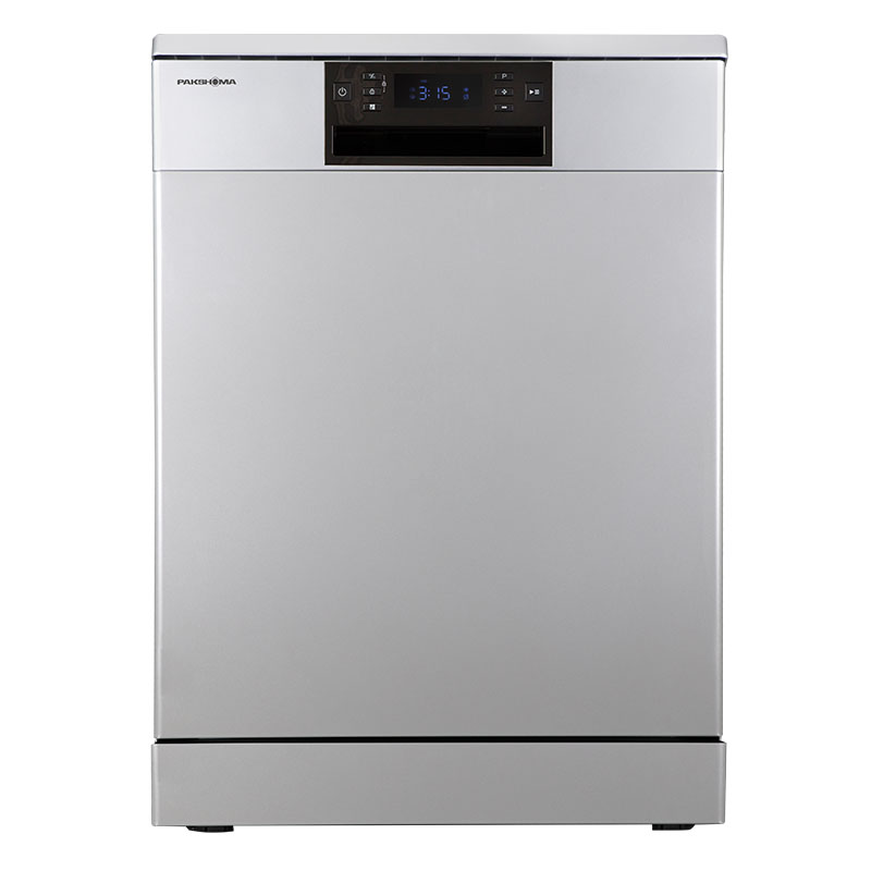 ظرفشویی ۱۵ نفره MDF-15303
